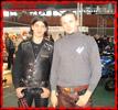 Wolf и Димитрий Хитров