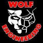 Wolf Engineering