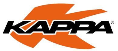 KAPPA Официальный магазин в России