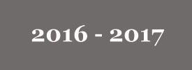 Все аксессуары GIVI для HONDA CRF1000 Africa Twin 2016-2017