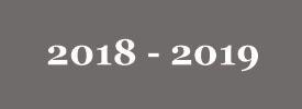 Все аксессуары GIVI для HONDA CRF1000 Africa Twin 2018