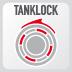 Крепление TANKLOCK сумки GIVI 3D603
